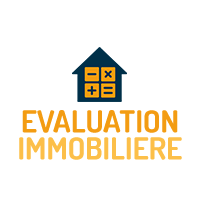 EvaluationImmobiliere.lu